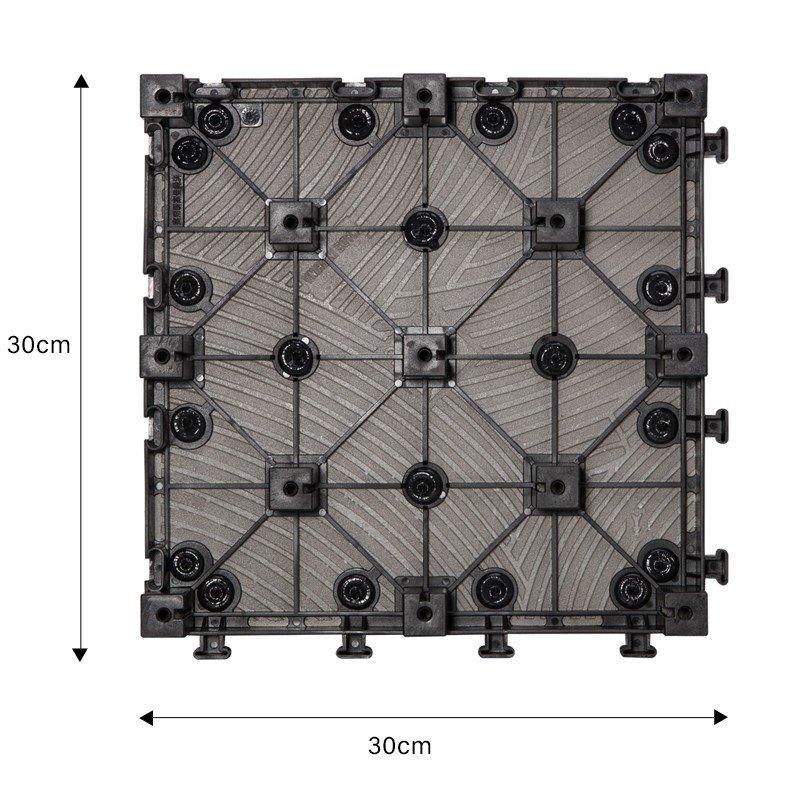 exterior deck tiles