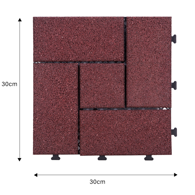 JIABANG hot-sale interlocking gym mats cheap at discount-1