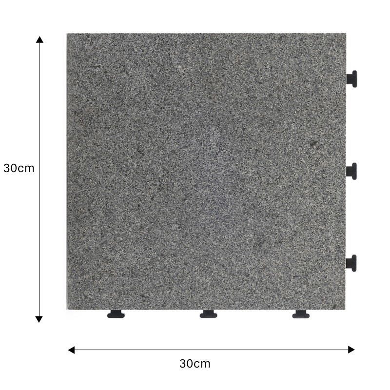 JIABANG latest granite deck tiles factory price for porch construction-1