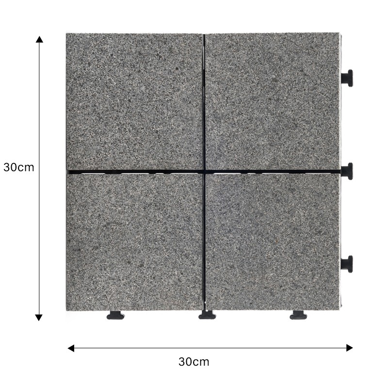 JIABANG high-quality granite deck tiles at discount for sale-1