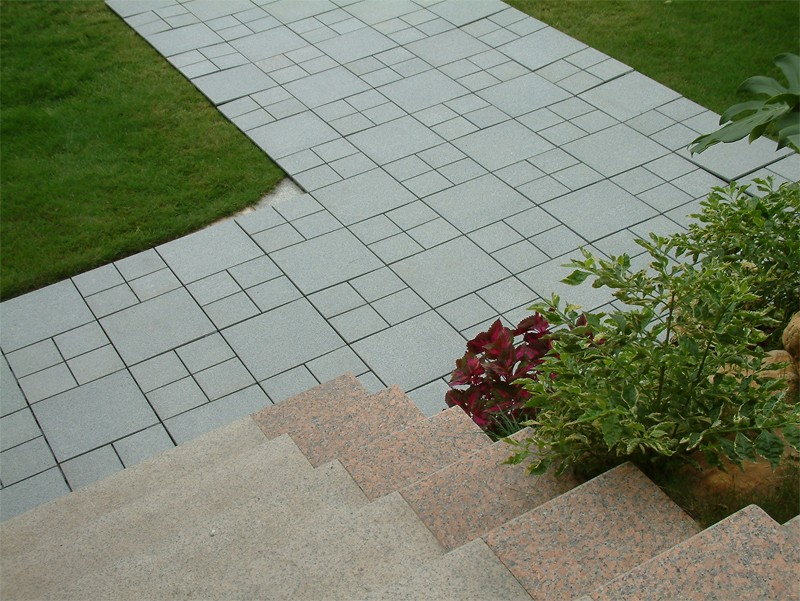 JIABANG high-quality outdoor granite tiles at discount for wholesale-7