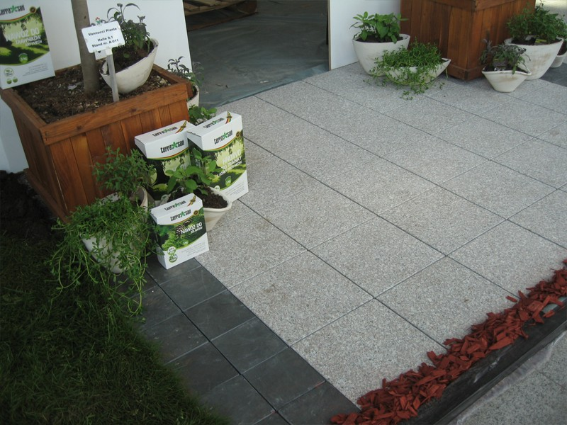 JIABANG outdoor granite tiles at discount for sale-7