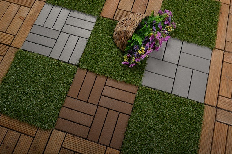 JIABANG hot-sale outdoor plastic patio tiles high-quality garden path-6