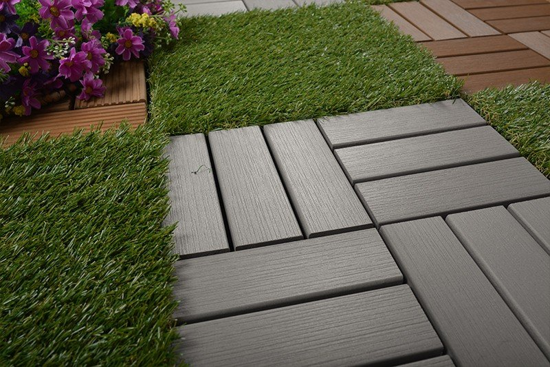 JIABANG hot-sale outdoor plastic patio tiles high-quality garden path-8