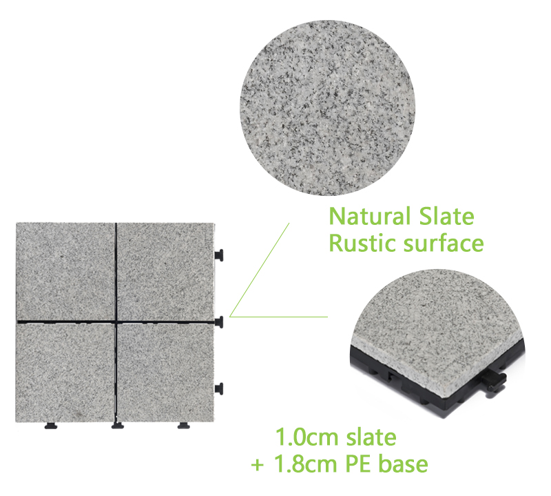 JIABANG highly-rated granite floor tiles factory price for porch construction-4