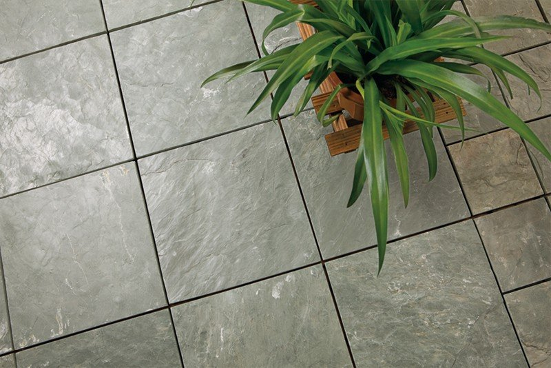 JIABANG waterproofing slate stone tile floor decoration for patio-7
