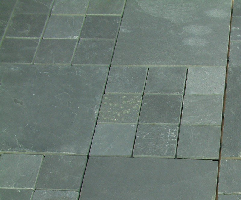 JIABANG waterproofing slate stone tile floor decoration for patio-8