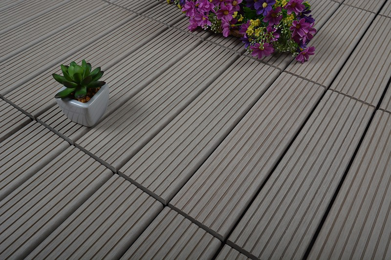 JIABANG light-weight composite deck tiles at discount-6
