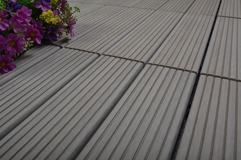JIABANG light-weight composite deck tiles at discount-7