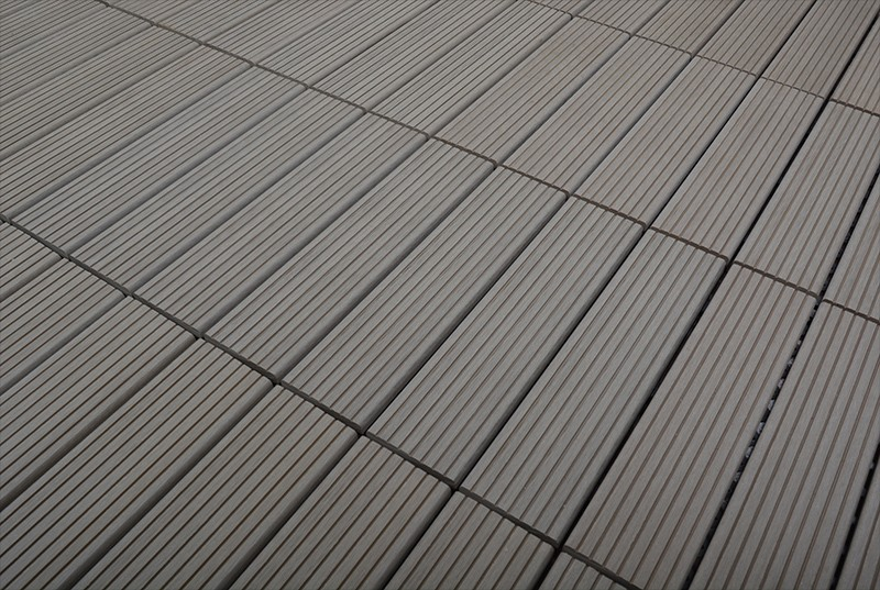 JIABANG cheapest factory price composite patio tiles durable top brand-8