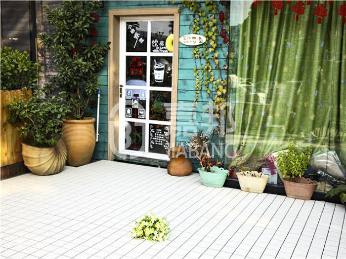 JIABANG on-sale ceramic deck tiles cheapest factory price for office-7