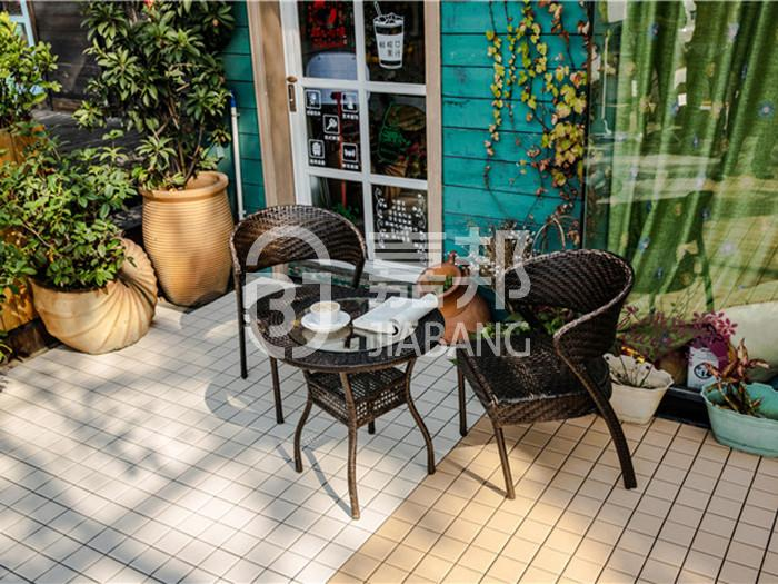 JIABANG hot-sale outdoor ceramic tile for patio best manufacturer for patio-7