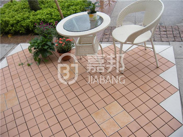 porch exterior ceramic floor tiles exterior for patio JIABANG-8