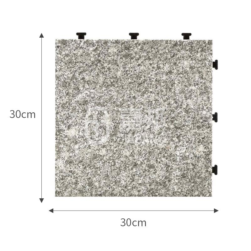 highly-rated granite split stone tiles durable from top manufacturer for sale-1
