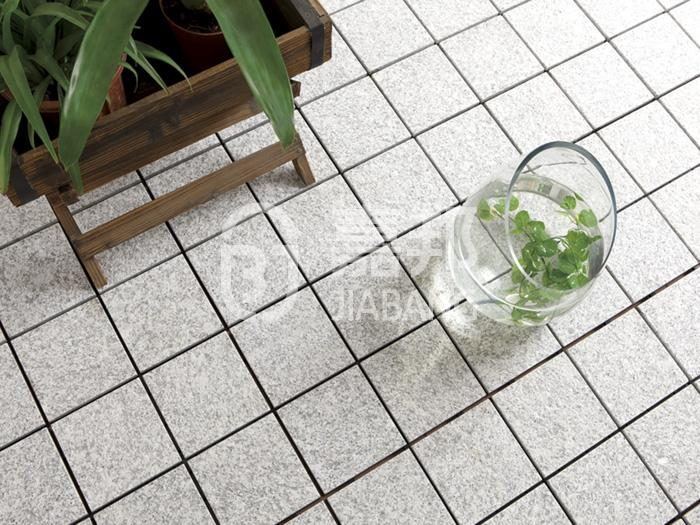 garden safety flooring