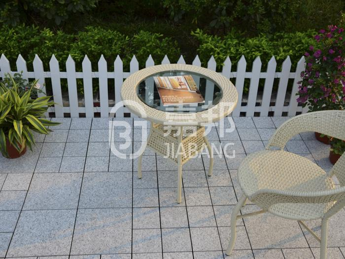 JIABANG durable granite floor tiles from top manufacturer for wholesale-7
