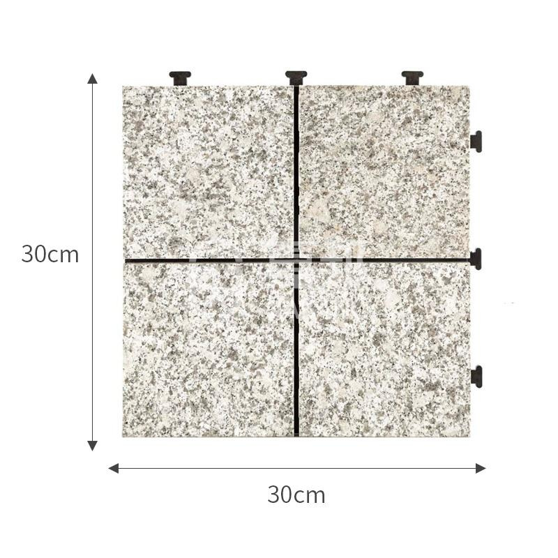 JIABANG high-quality granite floor tiles factory price for sale-1