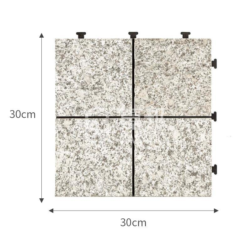 JIABANG high-quality granite floor tiles factory price for sale