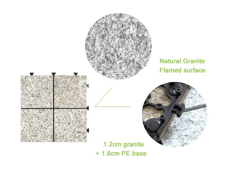 JIABANG high-quality granite floor tiles factory price for sale-3
