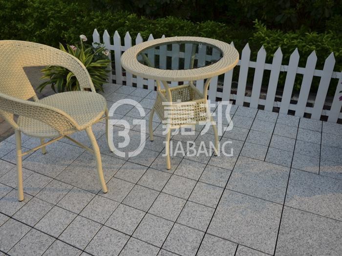 JIABANG high-quality granite floor tiles factory price for sale-6