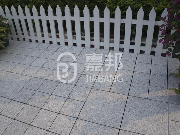 high-quality granite deck tiles low-cost at discount for wholesale-7