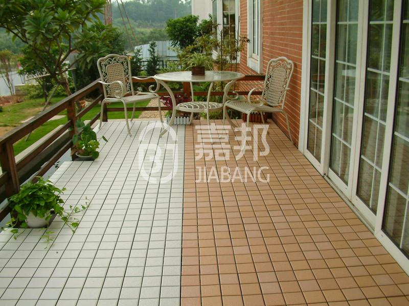 OEM porcelain deck tiles wholesale gazebo construction-8