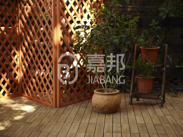 refinishing hardwood deck tiles natural wood deck for garden-6