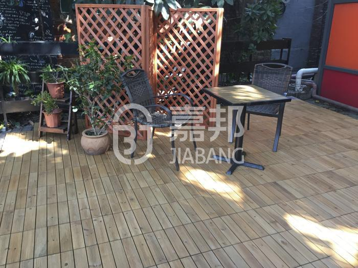 refinishing hardwood deck tiles natural wood deck for garden