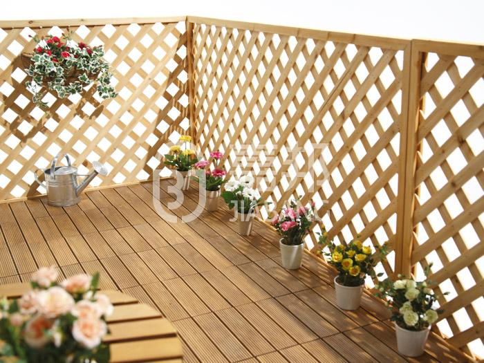 refinishing hardwood deck tiles natural wood deck for garden-8