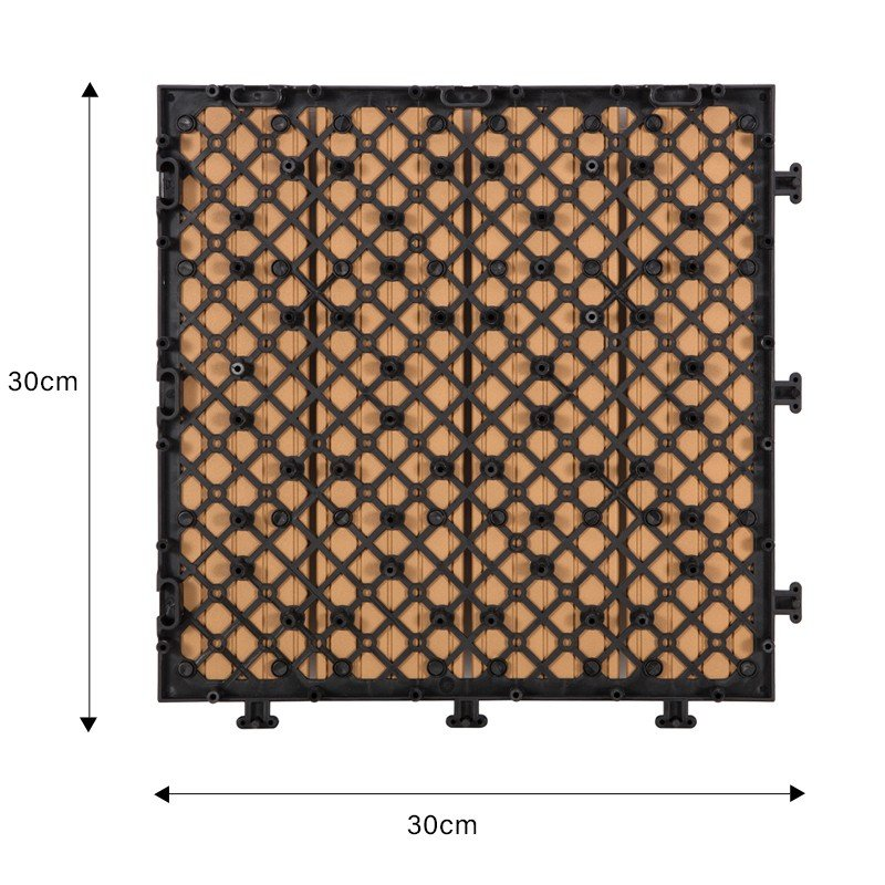 JIABANG low-cost metal look tile light-weight at discount-2