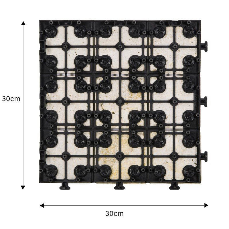 decking tilespath