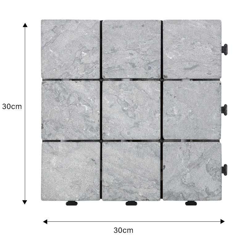 JIABANG limestone travertine tiles for pools high-quality from travertine stone-1