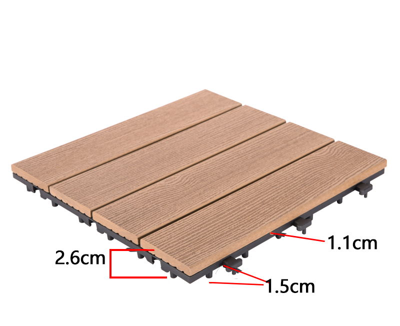 JIABANG free delivery manufacturing process of floor tiles durable top brand-3