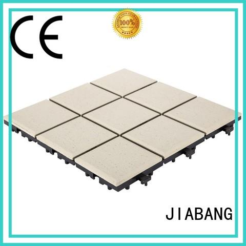hot-sale outdoor ceramic tile for patio balcony cheapest factory price for patio