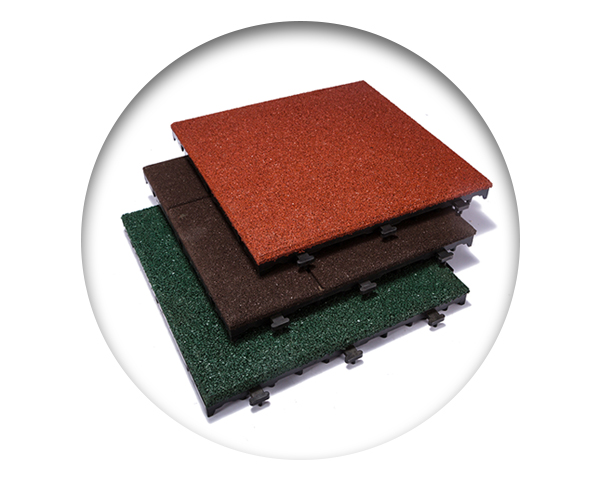 hot-sale interlocking rubber mats composite light weight house decoration-9