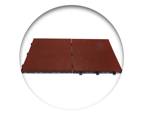 hot-sale interlocking rubber mats composite light weight house decoration-12
