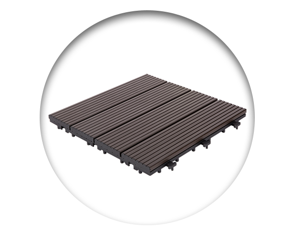 JIABANG low-cost metal deck boards popular for wholesale-7
