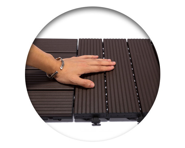 JIABANG low-cost metal deck boards popular for wholesale-9