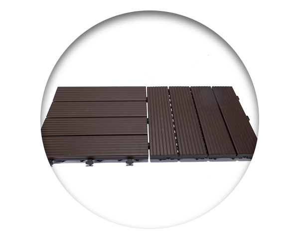 JIABANG low-cost metal deck boards popular for wholesale-10