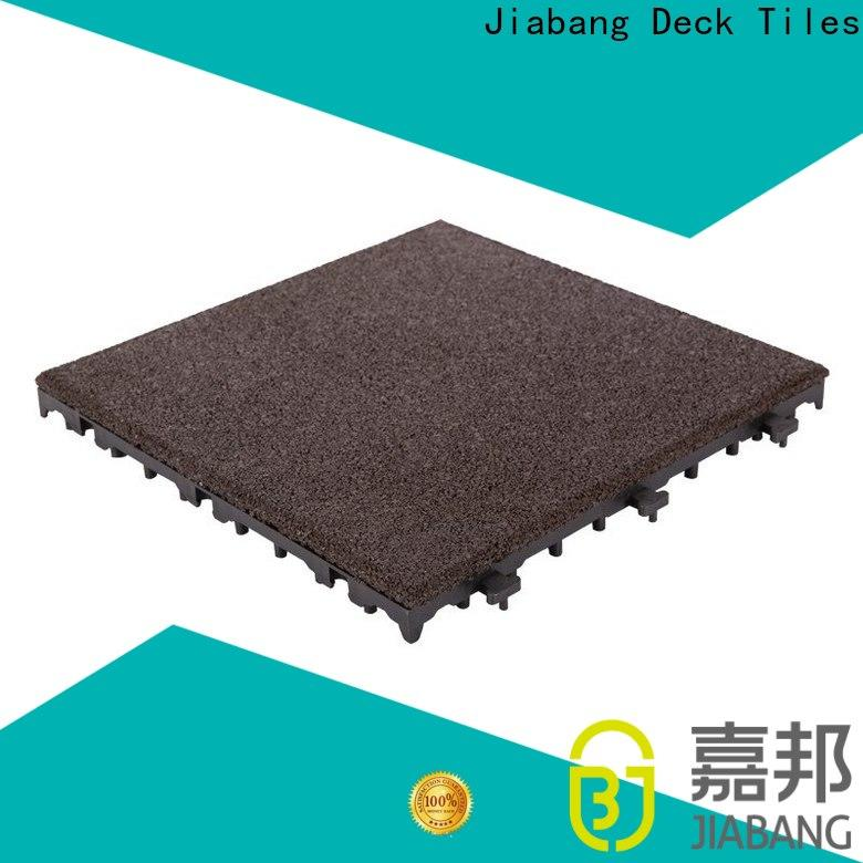 JIABANG highly-rated interlocking gym mats light weight house decoration