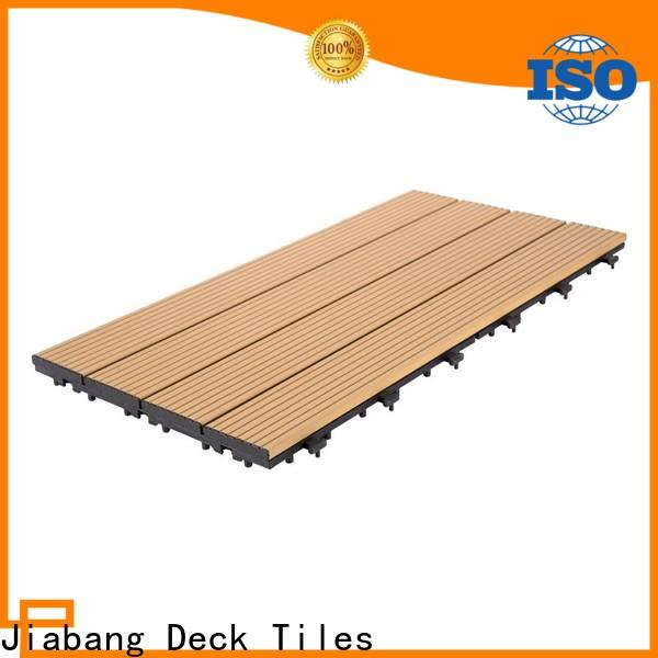 low-cost outdoor tiles for balcony outdoor popular at discount