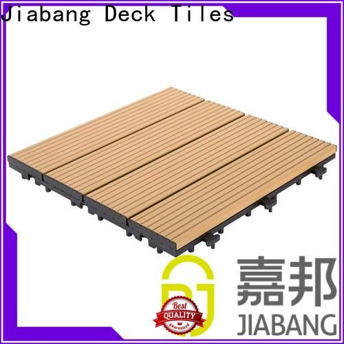 JIABANG low-cost metal look tile light-weight at discount