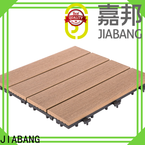 JIABANG free delivery manufacturing process of floor tiles durable top brand