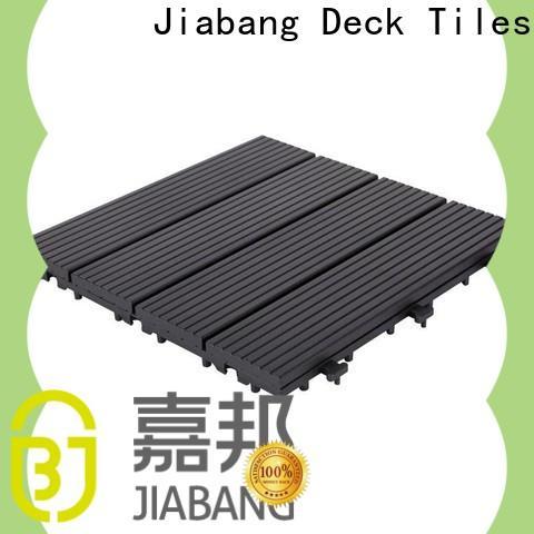 high-quality metal look tile aluminum light-weight for customization