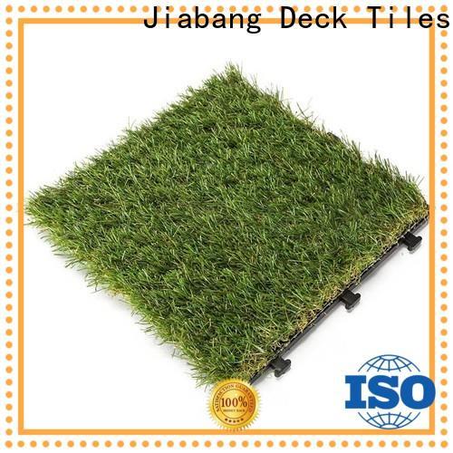 grass grass carpet squares hot-sale for garden