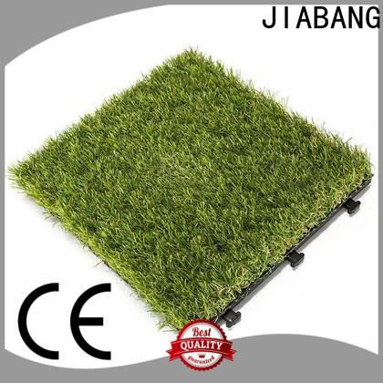 JIABANG top-selling kerala tiles manufacturers path building