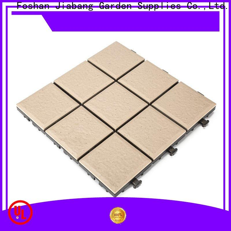 on-sale tiles company outdoor best manufacturer for office