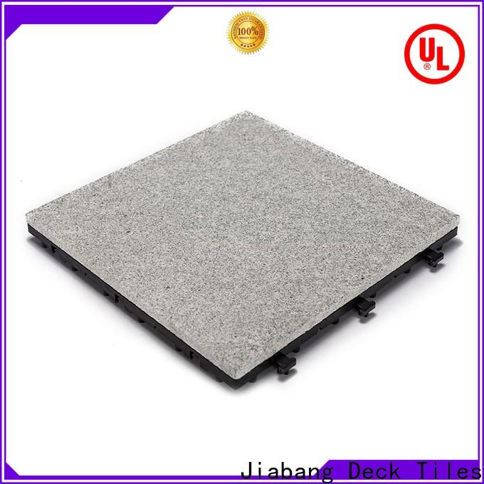 granite split stone tiles durable from top manufacturer for porch construction