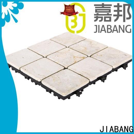 limestone travertine tiles around pool diy high-quality from travertine stone