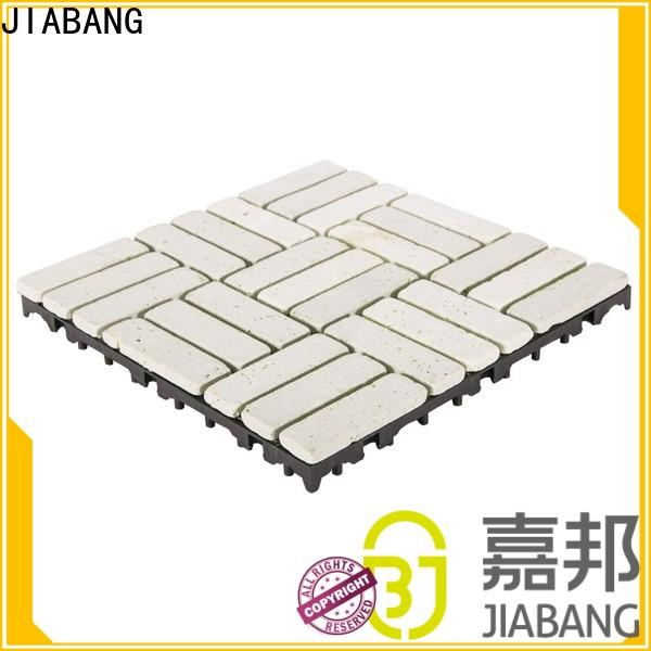 hot-sale travertine pool tiles diy high-quality from travertine stone